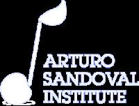 Arturo Sandoval Institute